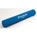 THERABAND FLEXBAR HEAVY BLUE
