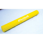 THERABAND FLEXBAR X LIGHT YELLOW