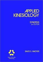 APPLIED KINESIOLOGY SYNOPSIS