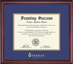 FRAMING SUCCESS CLASSIC FRAME (DOCTOR OF CHIROPRACTIC)