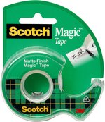 MAGIC SCOTCH TAPE