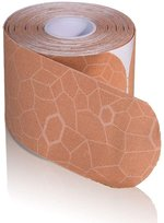 THERABAND KINESIOLOGY TAPE BEIGE
