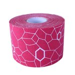 THERABAND KINESIOLOGY TAPE PINK